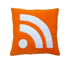 rssiconpillow241