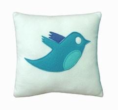 twitterbirdpillow241