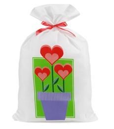 Valentine's Day Grab Bag