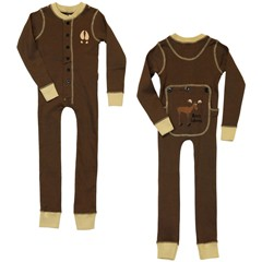 Thanksgiving Pajamas For Kids Family Clothes